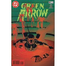 Green-Arrow---Volume-1---121