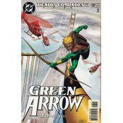 Green-Arrow---Volume-1---128