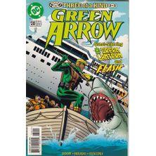 Green-Arrow---Volume-1---130