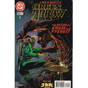 Green-Arrow---Volume-1---132
