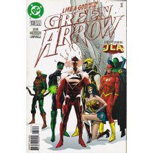 Green-Arrow---Volume-1---133