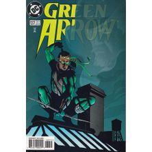 Green-Arrow---Volume-1---137