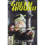 Green-Arrow---Volume-2---02