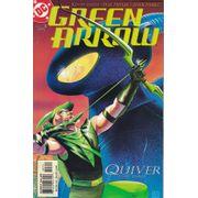 Green-Arrow---Volume-2---03