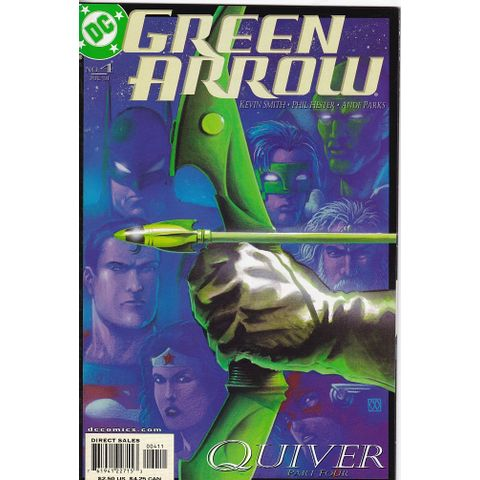 Green-Arrow---Volume-2---04