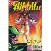 Green-Arrow---Volume-2---06