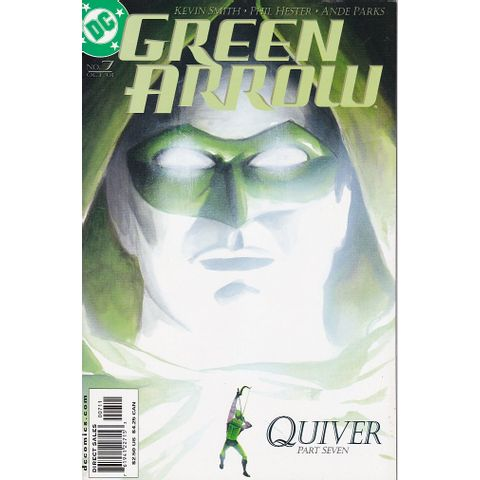 Green-Arrow---Volume-2---07