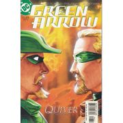Green-Arrow---Volume-2---08