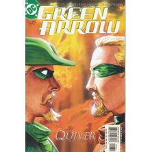 Green-Arrow---Volume-2---08