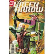 Green-Arrow---Volume-2---10