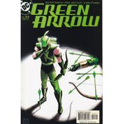 Green-Arrow---Volume-2---14