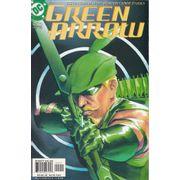 Green-Arrow---Volume-2---15