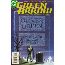 Green-Arrow---Volume-2---16