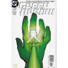 Green-Arrow---Volume-2---19