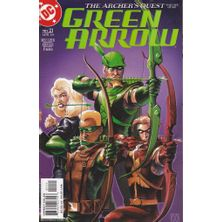Green-Arrow---Volume-2---21