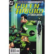 Green-Arrow---Volume-2---24