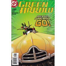 Green-Arrow---Volume-2---33