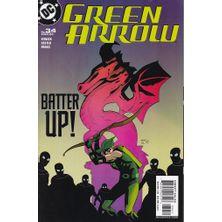 Green-Arrow---Volume-2---34