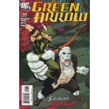 Green-Arrow---Volume-2---53