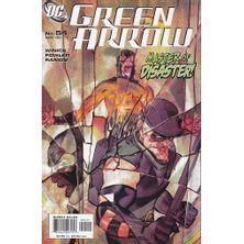 Green-Arrow---Volume-2---54