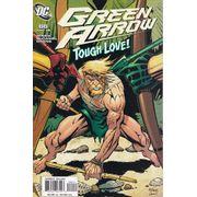 Green-Arrow---Volume-2---66