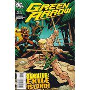 Green-Arrow---Volume-2---67