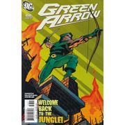 Green-Arrow---Volume-2---68