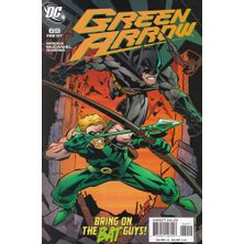 Green-Arrow---Volume-2---69