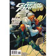 Green-Arrow---Volume-2---70