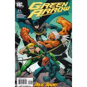 Green-Arrow---Volume-2---71