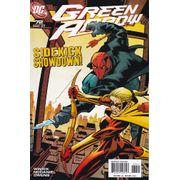 Green-Arrow---Volume-2---72