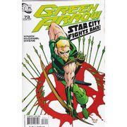 Green-Arrow---Volume-2---73