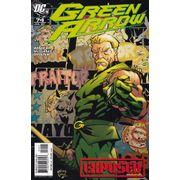 Green-Arrow---Volume-2---74