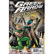 Green-Arrow---Volume-2---75