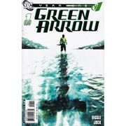 Green-Arrow---Year-One---1