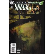 Green-Arrow---Year-One---2