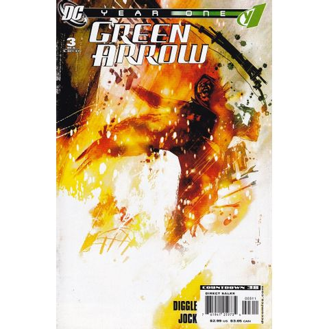 Green-Arrow---Year-One---3