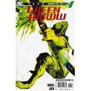 Green-Arrow---Year-One---4