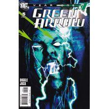 Green-Arrow---Year-One---5