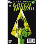 Green-Arrow---Year-One---6
