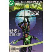 Green-Lantern---Volume-2---162
