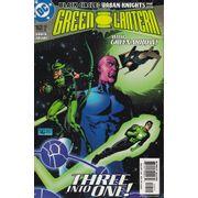 Green-Lantern---Volume-2---163