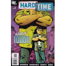 Hard-Time---Season-Two---2