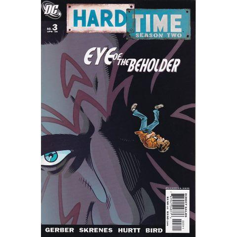 Hard-Time---Season-Two---3