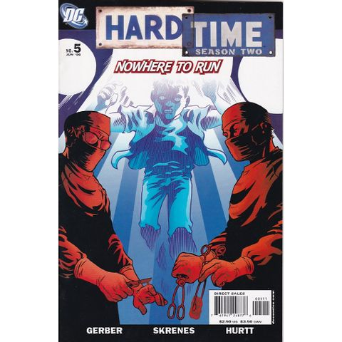 Hard-Time---Season-Two---5