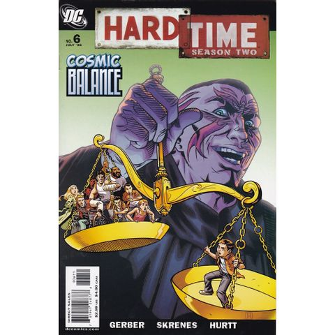 Hard-Time---Season-Two---6