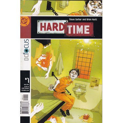 Hard-Time---01