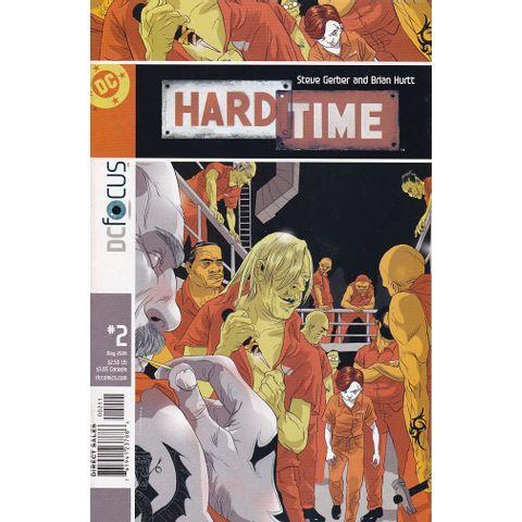Hard-Time---02