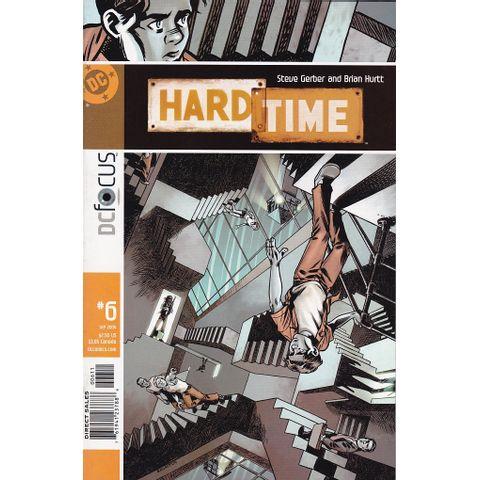 Hard-Time---06