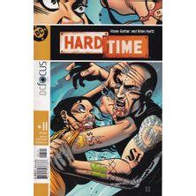 Hard-Time---11